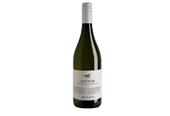 Alydar Sauvignon Blanc delle Venezie IGT
