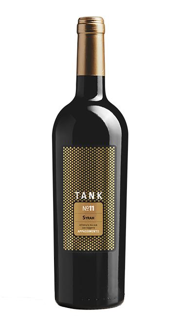 Syrah_Tank11