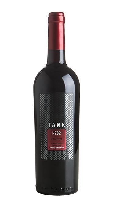 primitivo_appasimento_tank32