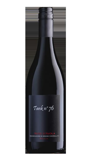 Tank76_NeroD'avola_2
